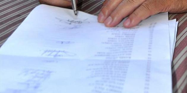 PKK yanlısı Borazan hakkında ABD'de imza kampanyası