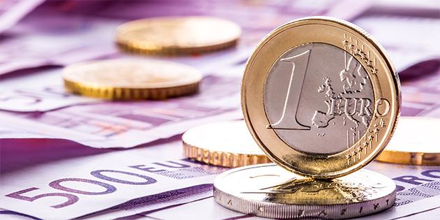 GÜNEY KIBRIS, 2.3 MİLYON EURO'YU TÜRKİYE YERİNE ÜRDÜN VE LÜBNAN'A VERECEK
