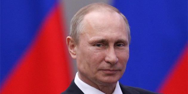 Putin'den Brexit a��klamas�
