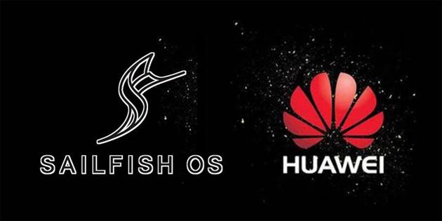 Huawei Android'ten Rus menşeli Aurora OS'a geçebilir