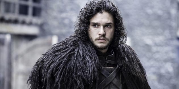 Game of Thrones'un 6. bölümü nasıl çekildi?