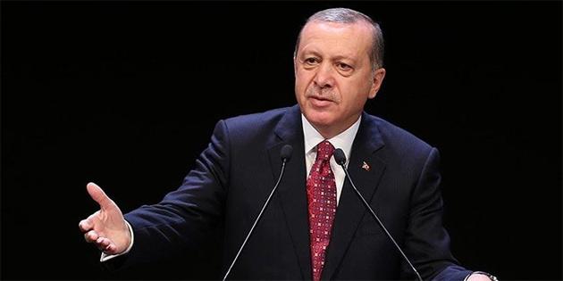 """""""SU HATTINI ÜRDÜN'E UZATABİLİRİZ"""""""