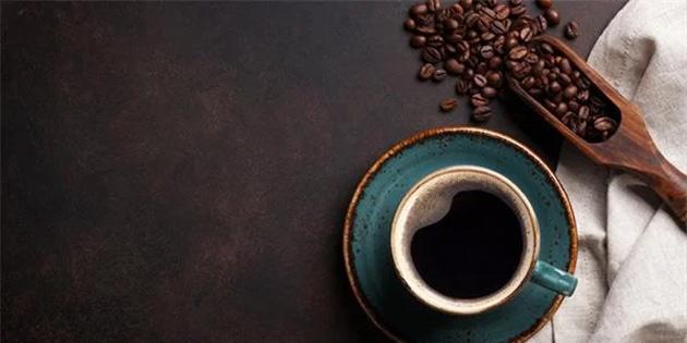 Uzmanlar, Kahvenin Karaciğer Kanseri Riskini Azalttığını Söyledi