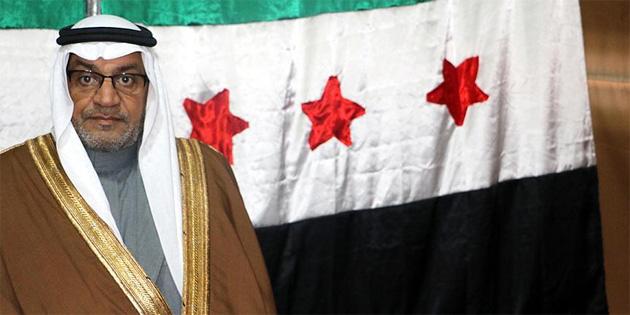 'Bir Kürt devletçiği kurulmasına izin vermeyeceğiz'