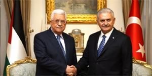 Y�ld�r�m-Abbas g�r��mesi sona erdi