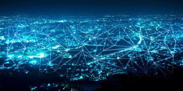 Google, Kanada'da geleceğin akıllı şehrini inşa edecek