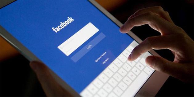 Türk işçi, Facebook'tan ek iş yaptığı için tazminatsız kovuldu
