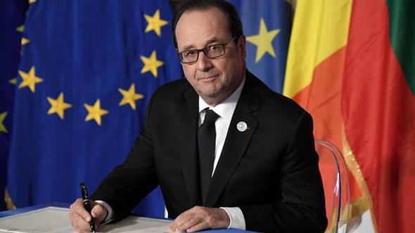 Fransa'dan İngiltere'ye sert çıkış: Bedelini ödemesi gerekir