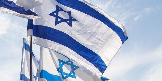 Turizm firmaları Batı Şeria'ya geçebilmek için İsrail'den izin alacak