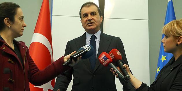 AKPM'nin Türkiye kararı tarihi bir hatadır