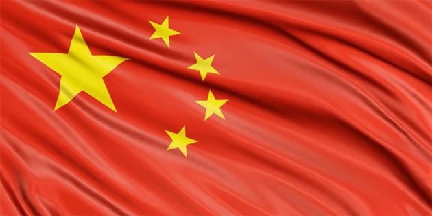 Çin'den Tayvan'a bağımsızlık uyarısı