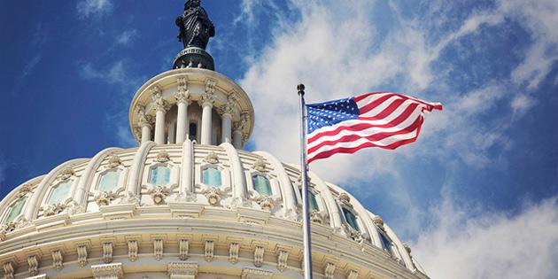 Washington'da 'Ermeni iddialarına' karşı protesto