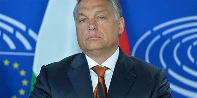 AB Macaristan'ın egemenlik hakkını elinden alamayacak