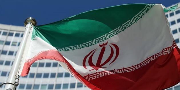 İran'da 'tuzlu su' halkı göçe zorluyor