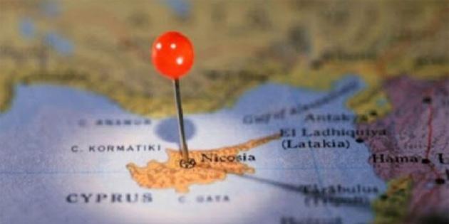 """""""Bizim nesil öldüğünde Kıbrıs Sorunu çözülecek"""""""