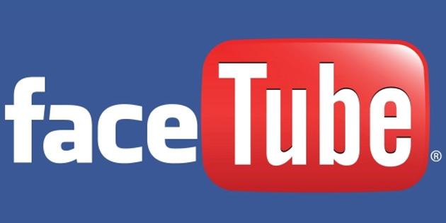 YouTube'a video d���nda sosyal a� �zellikleri ekleniyor