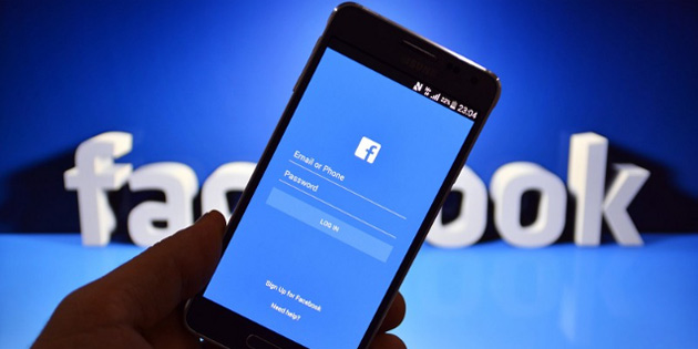 Facebook'tan otomatik oynat�mlara yeni ayar!