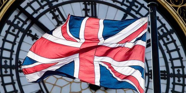 'Birleşik Krallık bu referandumu desteklemiyor'