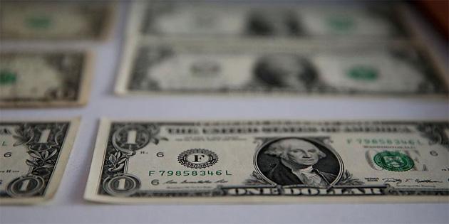 FETÖ sanıklarının 'bir dolar' bahaneleri