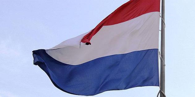 Hollanda'da Danıştaydan 'İslam okulu kararı'