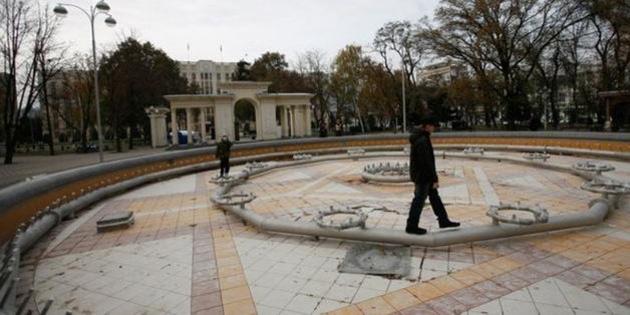 Rusya'da 'yamyam çift' itiraf etti: 30 kişiyi öldürdük