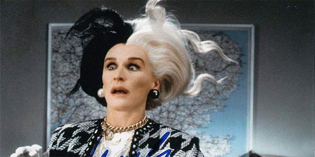 Stres Saçları Nasıl Beyazlatır?