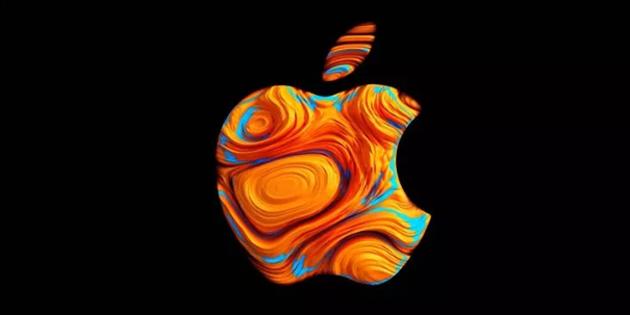 iCloud Yedeklerinin Şifrelenmediği İddia Edildi