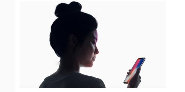 Apple'ın 'Güvenli' FaceID'si Kırıldı!