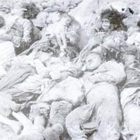 Hocalı katliamı Hocalı Anıtı'nda anıldı