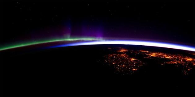 Uydu teknolojisinde yeni dönem