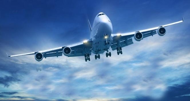 Zimbabve'de uçak kazası: 6 ölü