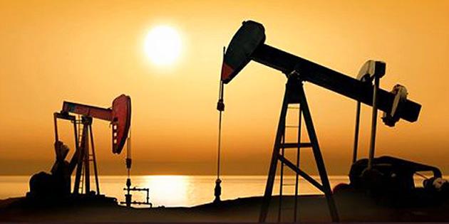 İngiltere Avrupa'nın en büyük petrol rezervini keşfetti