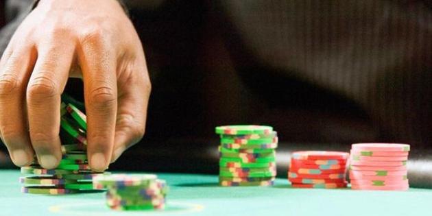 �nsan neden kumar oynar?