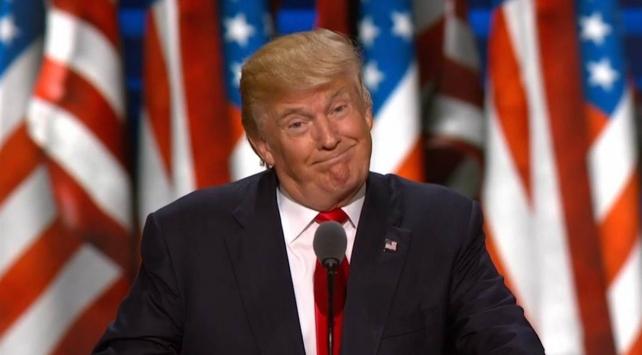 Trump'ın yasakları ABD'ye pahalıya patlayacak