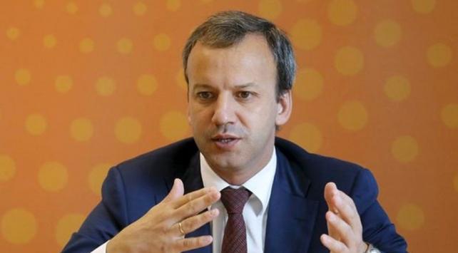 Rusya Ekonomik Bakanlığından Türkiye açıklaması