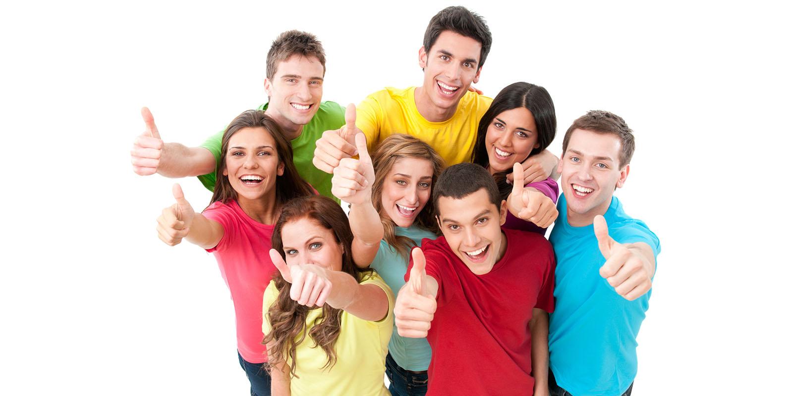 Meslek lisesi öğrencileri, üniversite sınavları öncesinde izin kullanabilecek