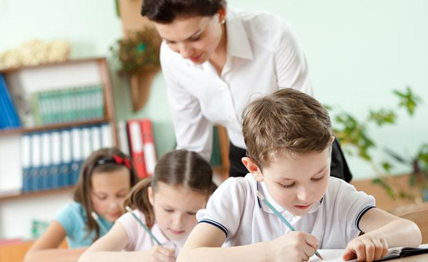 Öğretmen-öğrenci ilişkisinin önemi nedir?