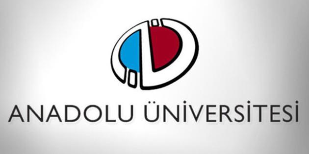 Açıköğretim Fakültesi ikinci üniversite başvuruları 18 Eylül'e kadar yapılabilecek