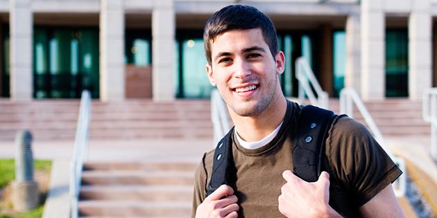 KAÜ'den KKTC'li öğrencilere yurt dışında okuma fırsatı