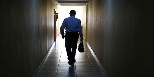 Güney Kıbrıs'taki Ağustos ayı işsizlik oranı