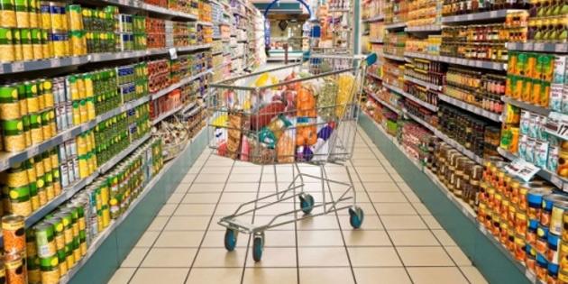DPÖ Haziran AYI enflasyonunu yüzde 1.27 olarak açıkladı