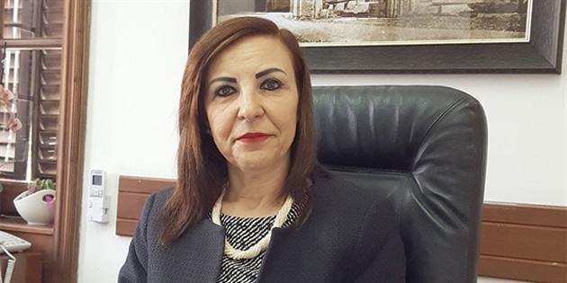 Ombudsman, talep üzerine hazırladığı sağlık kurumları ücretler tarifesi tüzüğü'ne ilişkin raporu açıkladı