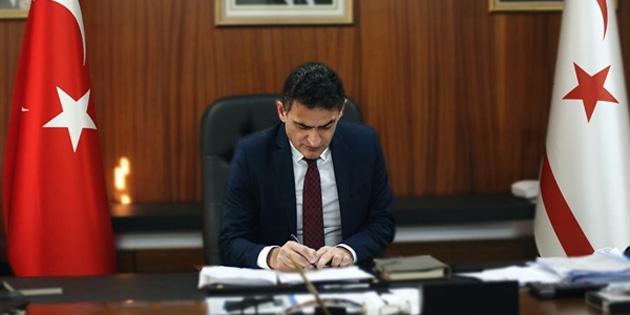 Maliye Bakanlığı Temmuz ayında 727 milyon 529 bin 208 TL ödeme yaptı