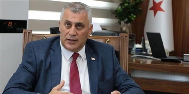 """""""VERGİDE İNDİRİM YAPILDI"""""""