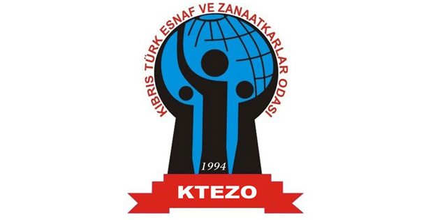 KTEZO asgari ücretle ilgili görüşlerini açıkladı