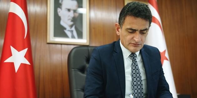 Maliye Bakanlığı Aralık ayı içerisinde 1 milyar 145 milyon 458 bin 343 TL 91 kuruş ödeme yaptı
