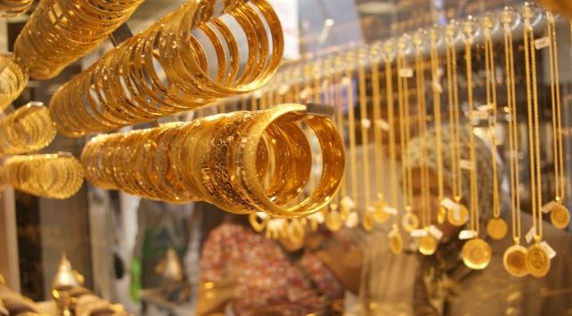 Yeni haftada altın fiyatları ne kadar?