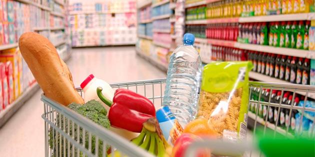 Şubat ayı enflasyon oranları açıklandı