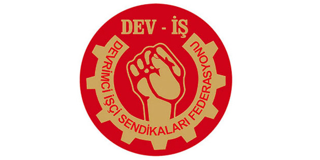 DEV-İŞ asgari ücretle ilgili önerilerini Çalışma Bakanlığı'na iletti