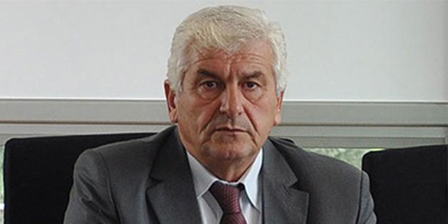 Türk-Sen Asgari Ücrete tiraz edecek